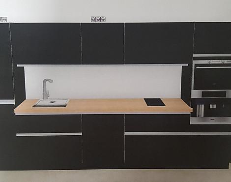 musterk chen m bel reinecke in delmenhorst. Black Bedroom Furniture Sets. Home Design Ideas