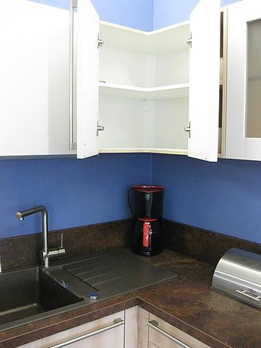 arbeitsplatte kuche caledonia. Black Bedroom Furniture Sets. Home Design Ideas