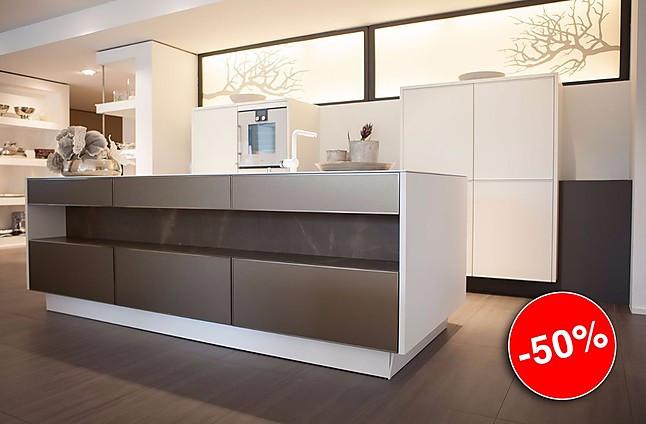 siematic musterk che hochwertige inselk che ausstellungsk che in bochum von k chen rochol gmbh. Black Bedroom Furniture Sets. Home Design Ideas