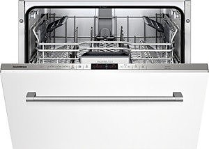 sp lmaschine df261 162 vollintegrierter geschirrsp ler 60 cm 86 5 cm hoch gaggenau. Black Bedroom Furniture Sets. Home Design Ideas