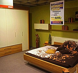 k chen nahe montabaur m bel neust ihr k chenstudio in wirges. Black Bedroom Furniture Sets. Home Design Ideas
