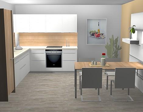 musterk chen k chenspezialist norderstedt in norderstedt bei hamburg. Black Bedroom Furniture Sets. Home Design Ideas