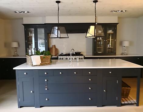 Was Kostet Eine Küche Schreinerküchen Preise Pfister Möbelwerkstatt