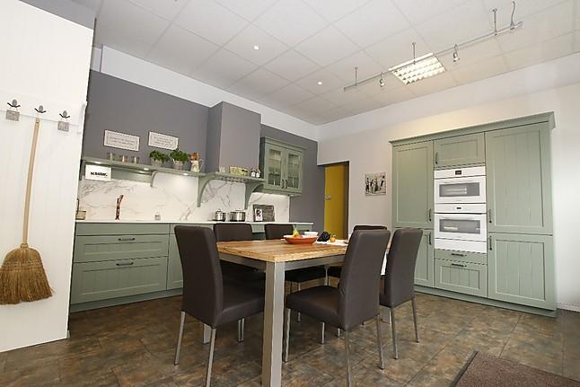 sch ller musterk che traumk che mit dekton keramik. Black Bedroom Furniture Sets. Home Design Ideas