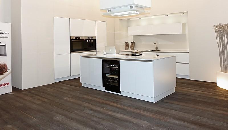 sch ller musterk che kombidampfgarer kaffeeautomat. Black Bedroom Furniture Sets. Home Design Ideas