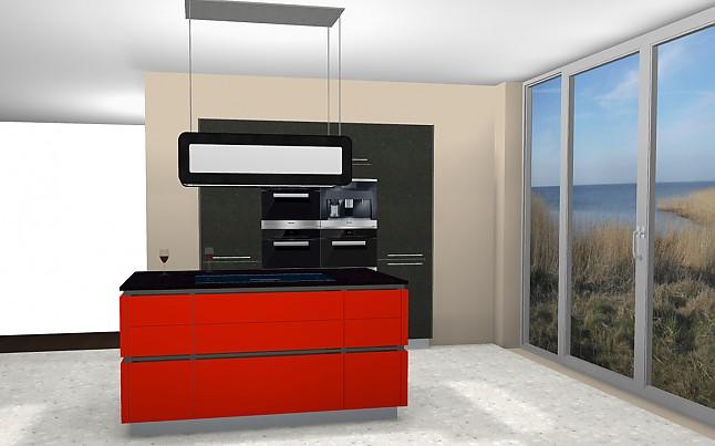 Hausmarke-Musterküche Luxus Design Küche, Hochglanz Lack ...
