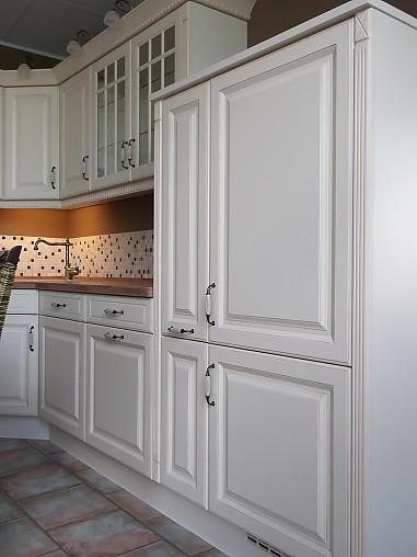 nobilia musterk che vanille ausstellungsk che in r dersdorf bei berlin von k chentreff r dersdorf. Black Bedroom Furniture Sets. Home Design Ideas
