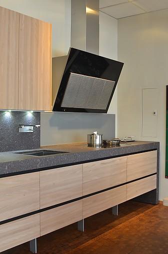 valcucine musterk che valcucine artematica ausstellungsk che in gelsenkirchen von wollenweber. Black Bedroom Furniture Sets. Home Design Ideas
