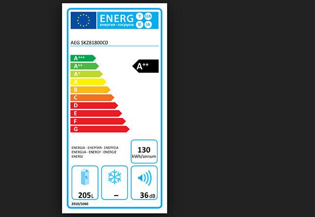 Aeg Integrierbare Kühlschränke : Kühlschrank skz c einbau kühlschrank aeg küchengerät von