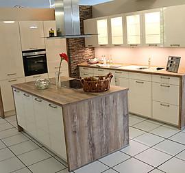 Kuchen Herne Wanne Markant Kuchen Ihr Kuchenstudio In Herne Wanne