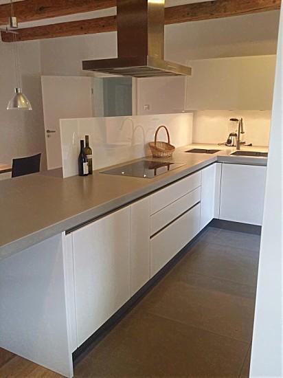 große weiße lack küche schränke beeindruckende küche deko