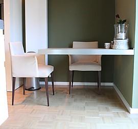 Creativ Küchen küchen itzstedt creativ küchen design ihr küchenstudio in itzstedt