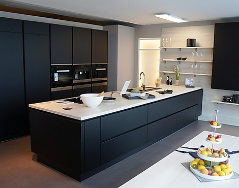 m bel neust wirges angebote photobox coupon code australia. Black Bedroom Furniture Sets. Home Design Ideas