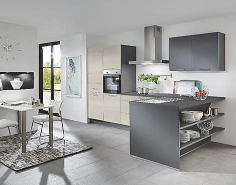 musterk chen neueste ausstellungsk chen und musterk chen seite 12. Black Bedroom Furniture Sets. Home Design Ideas