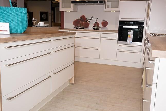 Küchen Weiden nobilia musterküche artikelstandort weiden moderne laser qualitäts