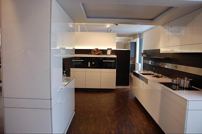 Küchen Com Grenzach ~ poggenpohl musterküche moderne designküche ausstellungsküche in grenzach wyhlen von busam küchen
