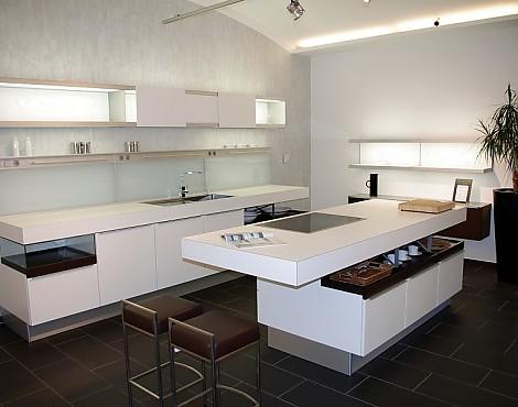 Musterküchen Und Angebote Küchenstudio Einbauküchen Hausgeräte