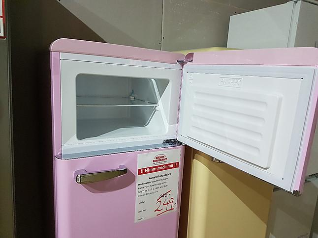 Kühlschrank Pkm : Kühlschrank wolkenstein gk212.4rt sp standkühlschrank: pkm