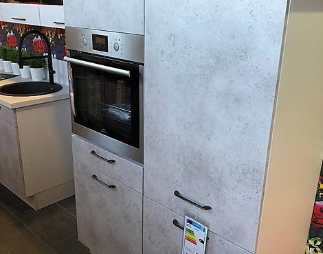 Berühmt Wellmann Küche Bilder - Heimat Ideen - otdohnem.info