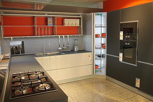 k chen m nchen g nstig neuesten design kollektionen f r die familien. Black Bedroom Furniture Sets. Home Design Ideas
