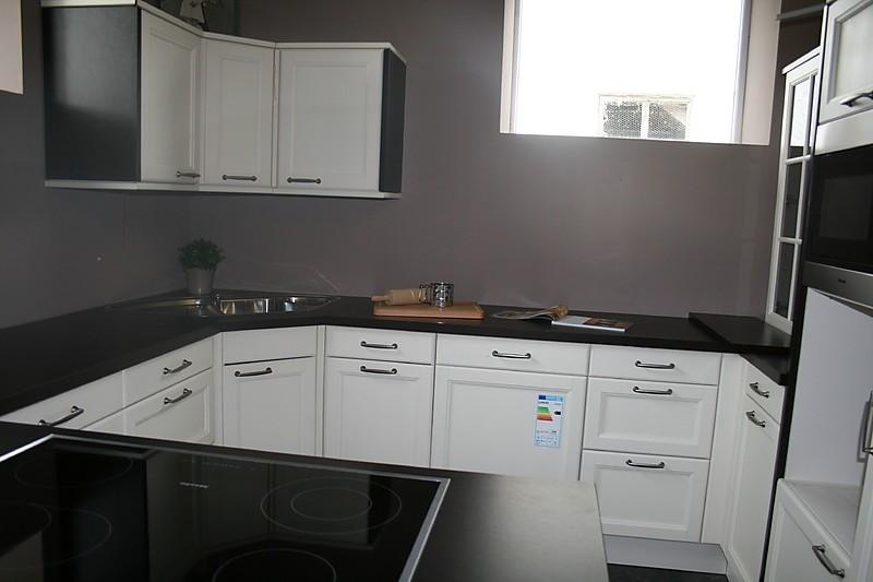 sachsenk chen musterk che gem tliche massivholzk che mit. Black Bedroom Furniture Sets. Home Design Ideas