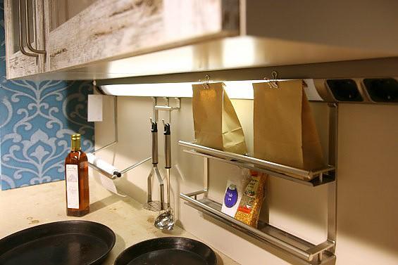 sonstige musterk che bie champagner ausstellungsk che in regensburg von pusch schreib gmbh. Black Bedroom Furniture Sets. Home Design Ideas