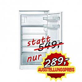 Kuhlschrank vvil2020 viva kuhlschrank statt 549 eur nur 289 for Viva kühlschrank
