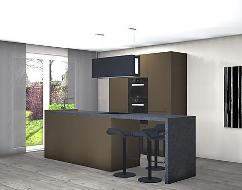 kche gebraucht kln gebraucht kchen kln einzigartig ikea. Black Bedroom Furniture Sets. Home Design Ideas