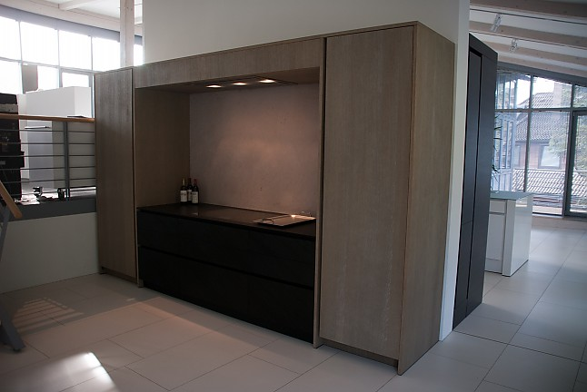 gaggenau gerte siematic lkchealle gerte km with gaggenau. Black Bedroom Furniture Sets. Home Design Ideas