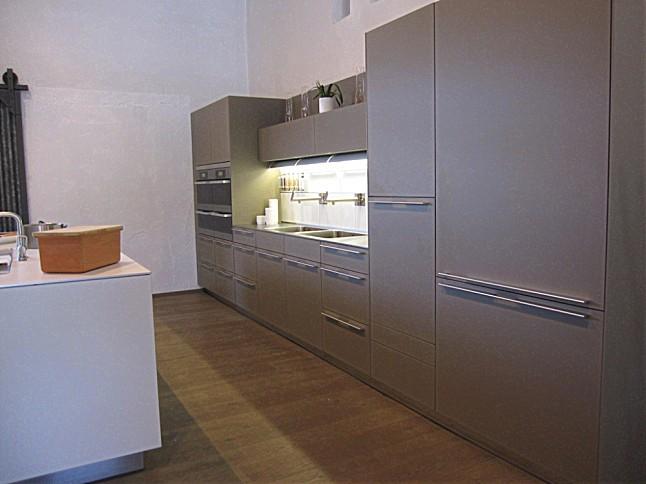 Beautiful Bulthaup Küchen Abverkauf Images - Unintendedfarms.us ...
