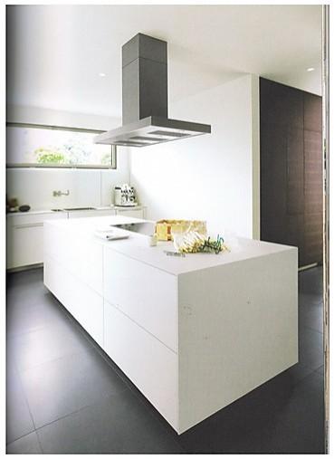 dunstabzug 605ddu12065 umluft insel dunstabzug bulthaup. Black Bedroom Furniture Sets. Home Design Ideas
