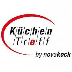 Kuchen Ratingen Kuchentreff Novakock Ratingen Ihr Kuchenstudio In