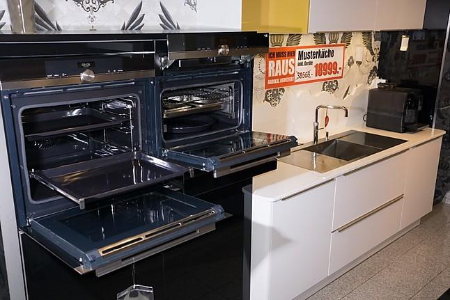 Wellmann Musterküche Standort Cham Ausstellungsküche In Cham Frey Küchen Welten wellmann musterküche standort cham ausstellungsküche in cham frey küchen welten