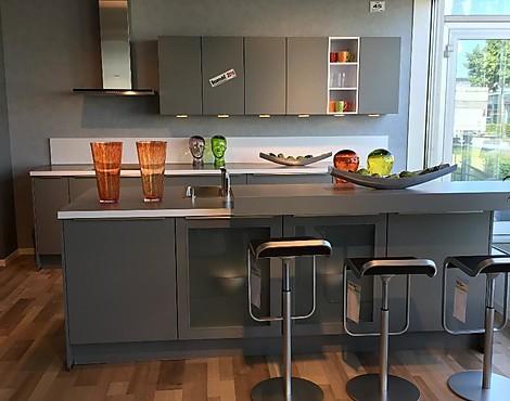 musterk chen stall treffpunkt k che in coesfeld. Black Bedroom Furniture Sets. Home Design Ideas
