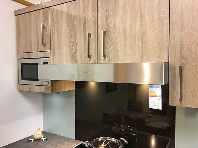 Möbel Brand Meppen dunstabzug da 1100 unterbauhaube miele küchengerät möbel brand