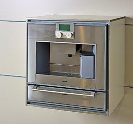 Kuchen nordhorn kuchenland ekelhoff ihr kuchenstudio in for Gaggenau kaffeevollautomat
