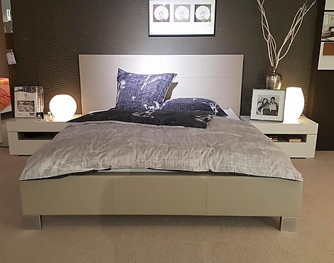 musterk chen wagner wohnen gmbh in syke. Black Bedroom Furniture Sets. Home Design Ideas