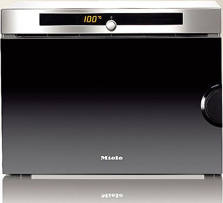 Dampfgarer und Kombigeräte DG 1050 Dampfgarer Standgerät