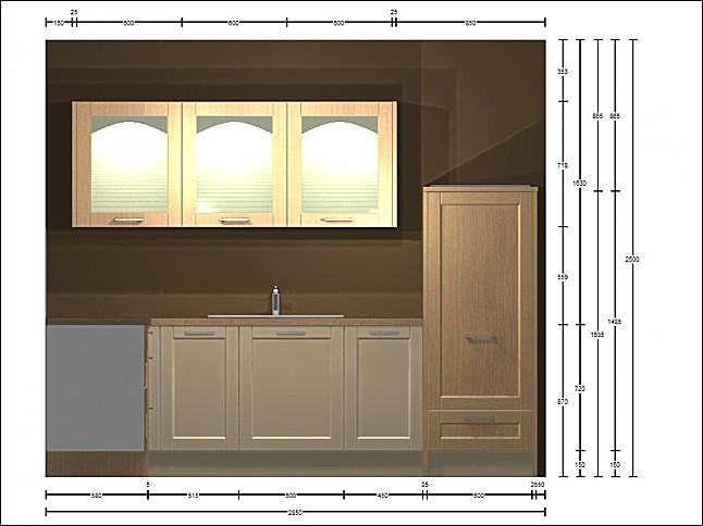 nobilia vito nobilia with nobilia vito our with nobilia vito schliet nicht komplett hettich. Black Bedroom Furniture Sets. Home Design Ideas