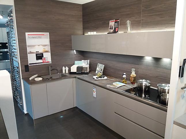 l form küche  wohn design love