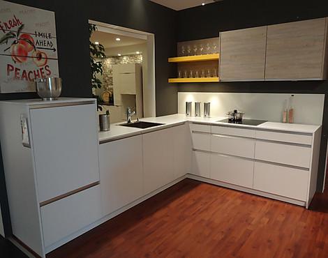 Pino Küchen Fronten | Ttci.Info. Nolte Küchen Fronten Farben