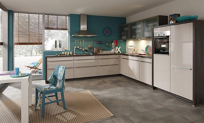 bauformat musterk che bauformat ausstellungsk che in hameln von gg k chen. Black Bedroom Furniture Sets. Home Design Ideas