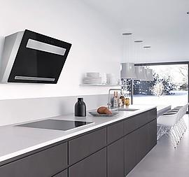 Küchen Sachsenheim Möbelhaus Schmid Gmbh Ihr Küchenstudio In