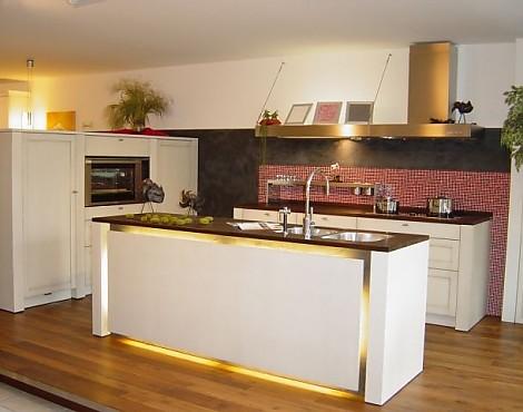 musterk chen dross schaffer gmbh m nchen in m nchen. Black Bedroom Furniture Sets. Home Design Ideas