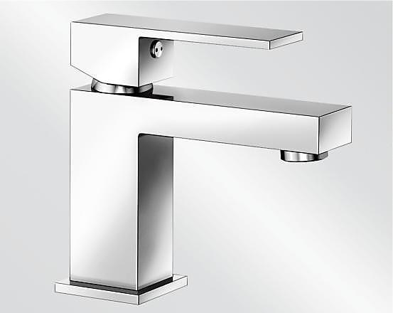 armatur 520393 blanco aron wt waschtisch armatur blanco k chenger t von siematic by gienger in. Black Bedroom Furniture Sets. Home Design Ideas