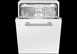 sp lmaschine g4995scvixxl vollintegriert miele k chenger t von m bel brand in meppen. Black Bedroom Furniture Sets. Home Design Ideas
