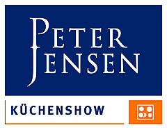 musterk chen peter jensen gmbh in hamburg. Black Bedroom Furniture Sets. Home Design Ideas