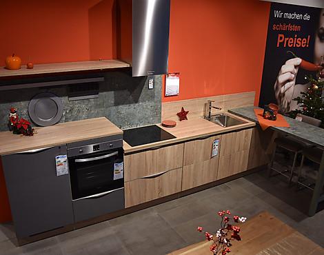 musterk chen von burger angebots bersicht g nstiger ausstellungsk chen. Black Bedroom Furniture Sets. Home Design Ideas