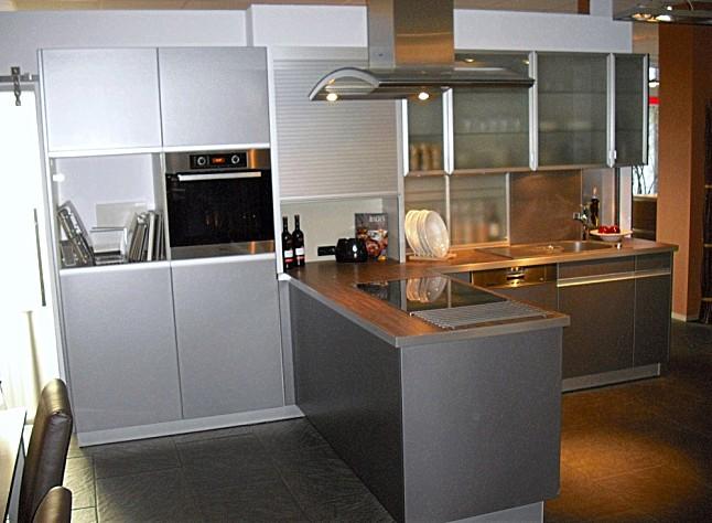miele k chen musterk che warendorf miele die k che ausstellungsk che in buchholz von k che. Black Bedroom Furniture Sets. Home Design Ideas