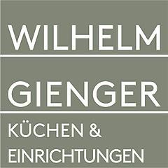 Küchen München: bulthaup im Laimer Würfel - Ihr Küchenstudio in München